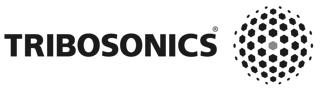 Tribosonics Logo